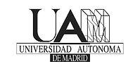 UAM MADRID.jpg