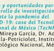 CATEDRA INTERNACIONA UNAL 2020 2.jpg