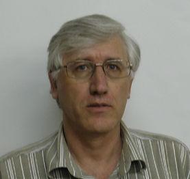 Dragomir Yankov (1).JPG