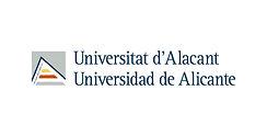 UNIVERSIDAD ALICANTE.jpg
