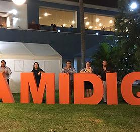 AMIDIQ 2019 DREAM TEAM.jpg