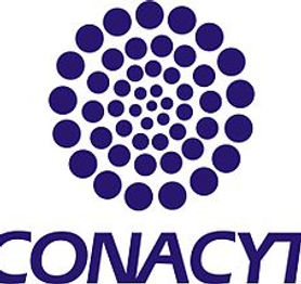 250px-Conacyt.jpg