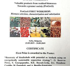 bety workshop 4.jpg
