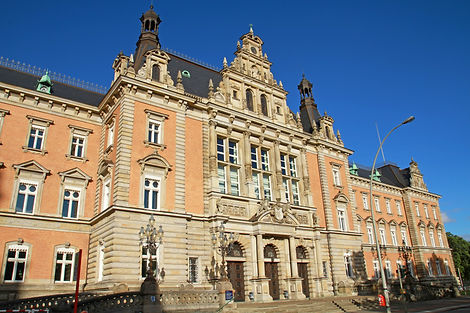 Strafjustizgebäude_Hamburg.jpeg