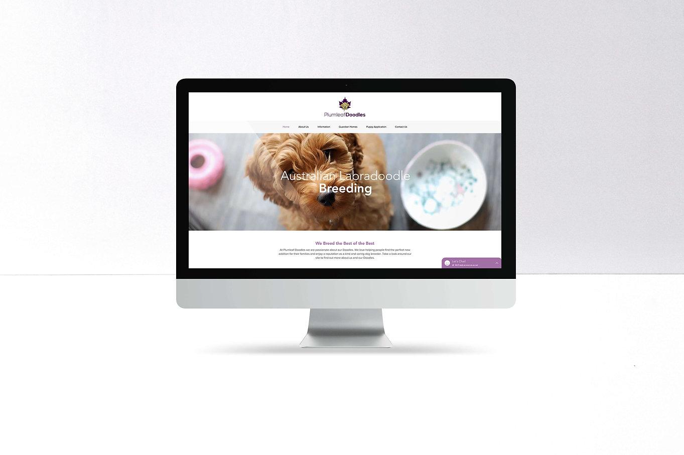 DLC-PlumleafDoodles-Website1.jpg