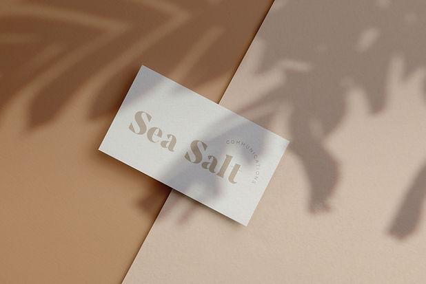 SeaSalt-BusinessCards.jpg