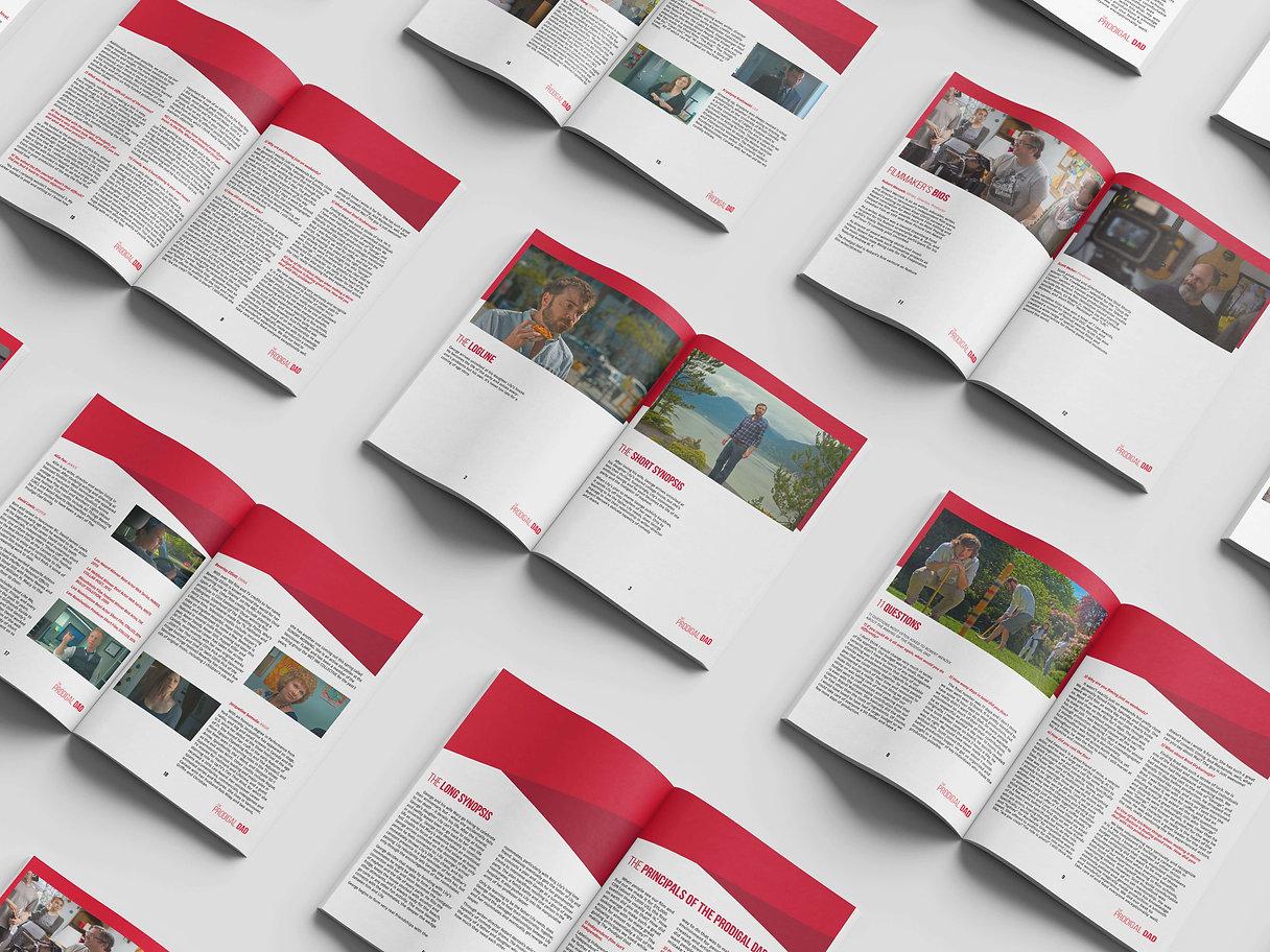 DLC-TPD_Magazines.jpg