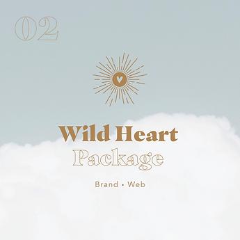 DLC-WildHeart.png