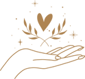 DLC-WildHeartPlus-Icon.png