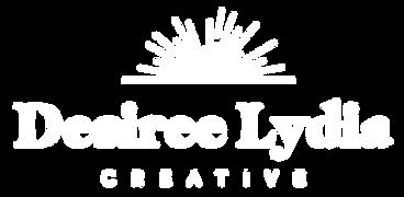 DLC-LOGO-VERTICAL_REVERSE.png