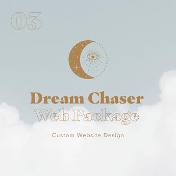 DLC-DreamChaserWeb.png