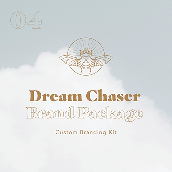 DLC-DreamChaserBrand.png