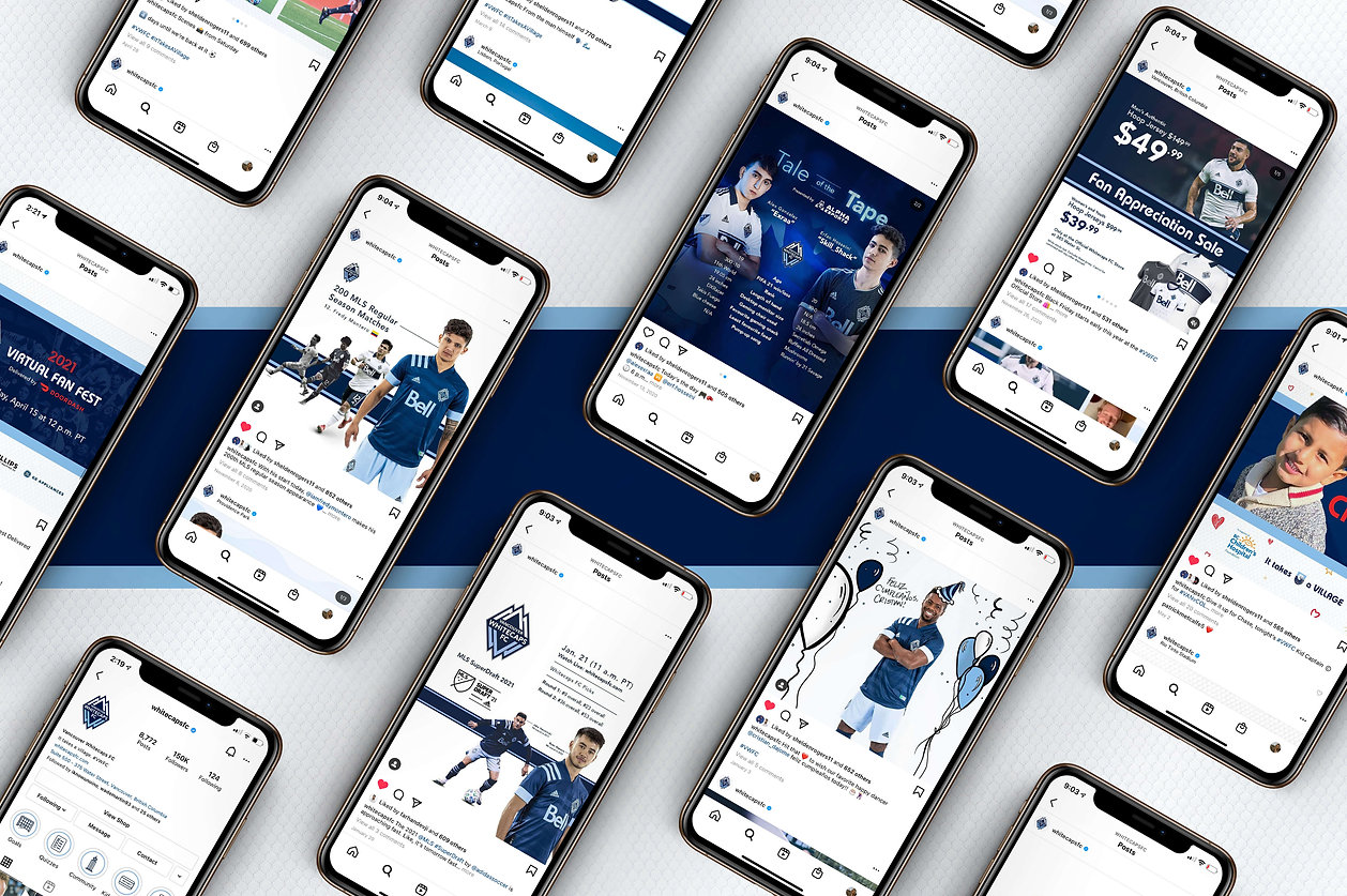 DLC-SportsDesign-Whitecaps_iPhones.jpg