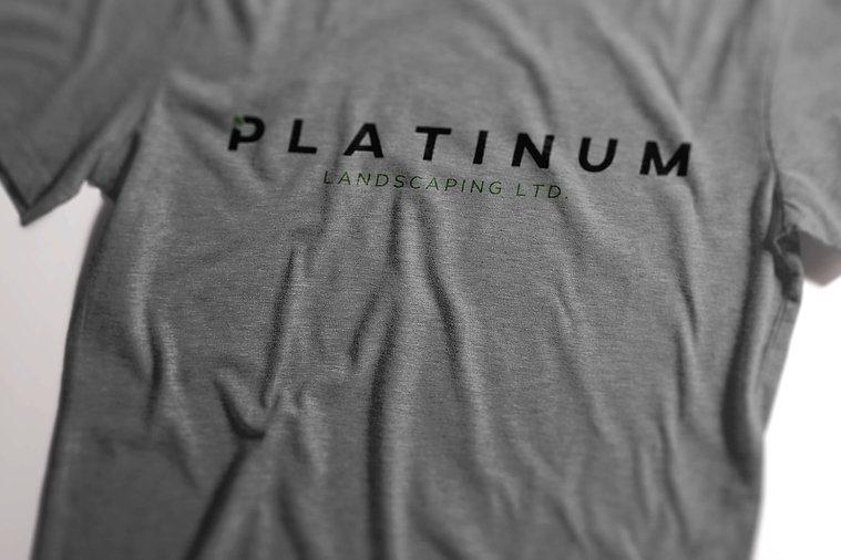 DLC-Platinum_Tshirt.jpg