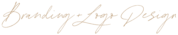 DLC-BrandingDesign.png