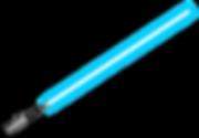 light saber.png