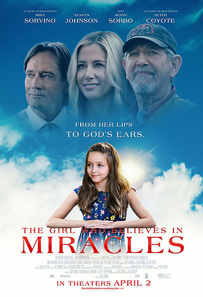 the-girl-who-believes-in-miracles-movie-