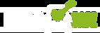 cinemaSafe_logo.png