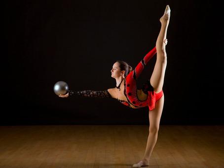 Le système vestibulaire, la stabilité et les muscles.