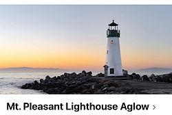 Mt Pleasant Aglow.jpg