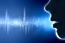 Intentional Sound