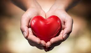 Having a persuaded heart
