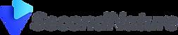 logo.f0247146.png