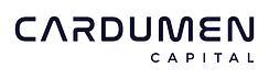 Cardumen_Logo_2Colors (2).png