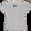Thumbnail: Camiseta feminina