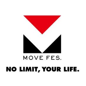 MOVE FES.2019