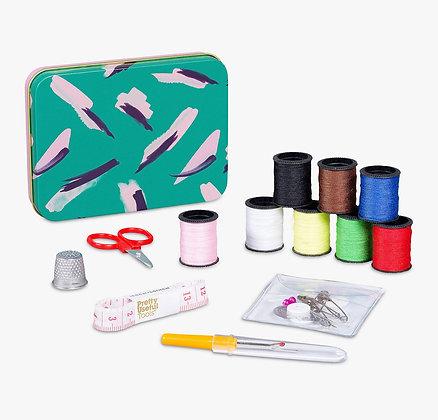 Pretty Useful Sew & Repair Kit