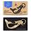 Thumbnail: Mermaid Bottle Opener