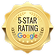 5 star google badge.png