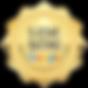 5 star google badge.png