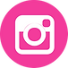 pink-instagram-icon-png.png