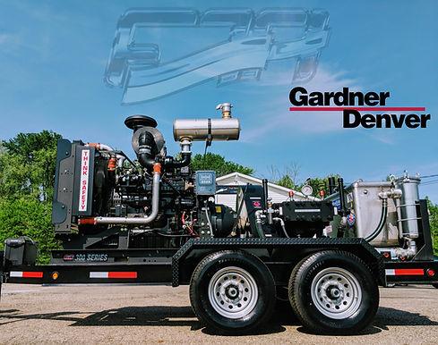 Gardner Denver Rental Shot # 2.jpg