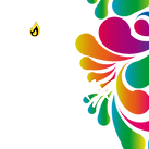 lit scents logo (4).png
