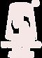 ABAP-20036-symbol-black.png