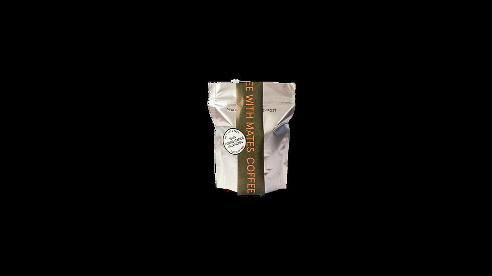 Coffee_Bag_02.png