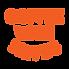 CWM_BrandMark_FINAL_CWM_Logo_Mates_Up_Or
