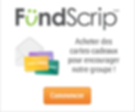 FundScrip-Banniere-300x250.png