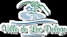 logo lac delage.png