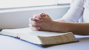 Catequese e liturgia