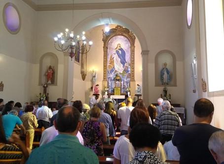 Santa Missa: respondemos perguntas frequentes sobre a celebração