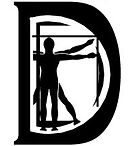 dyer health and wellness logo