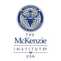 McKenzie-Institute-USA.jpg