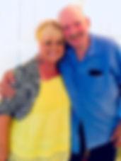 Paul-and-Donna.jpg