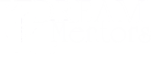 YLDreamMentors-white.png