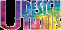 udesign logo.png
