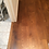 Thumbnail: Polished Oak Flooring 190mm x 15mm